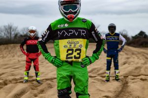 mxprivateer team motocross racing - 10
